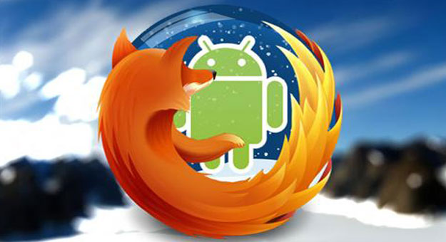 خطوات تسريع تحميل صفحات فايرفوكس 365904_dreambox-sat.com.jpg