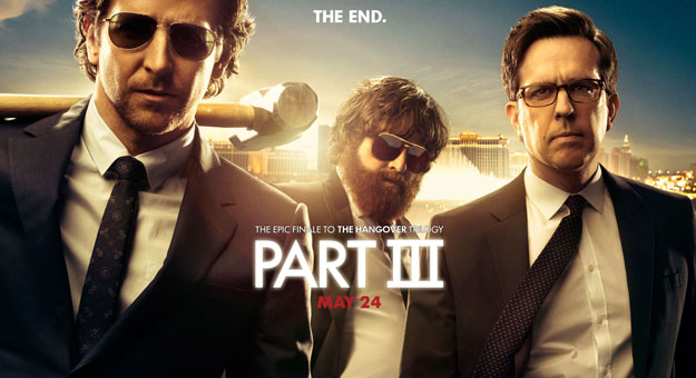 ��� ������ ���� The Hangoverpart 3 , ����� ����� ���� The Hangoverpart 3