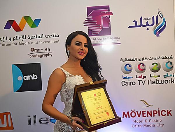��� ���� ���� ������ ���� ���� ���� ������ ����� 2015