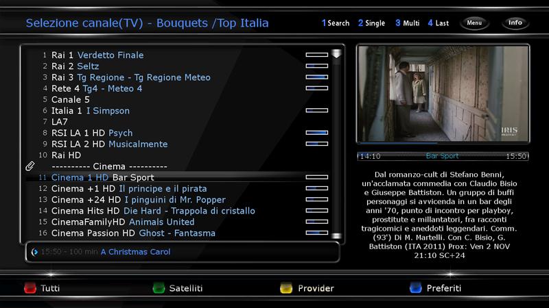 ItalySat4.0-vuuno