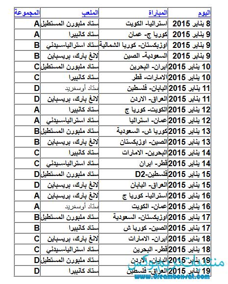 ���� ������ ������� ���� ����� ���� 2015 pdf