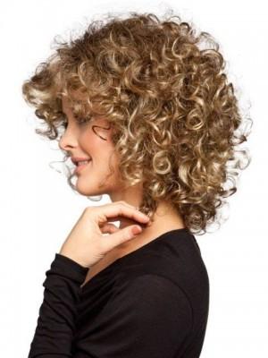 بالصور أجمل تسريحات الشعر القصير لعام 2015 للشعر الخفيف