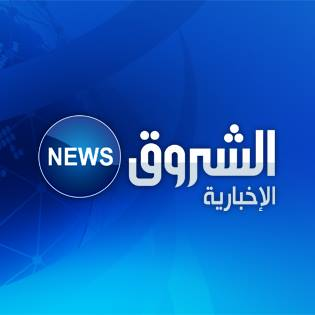 ���� ����� Badr-4/5/6 @ 26� East ���� Echorouk News TV