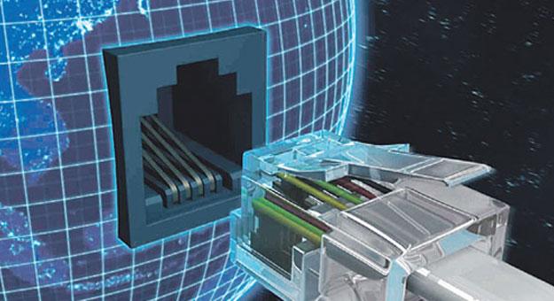 أفضل 3 مواقع لقياس سرعة الإنترنت 2015