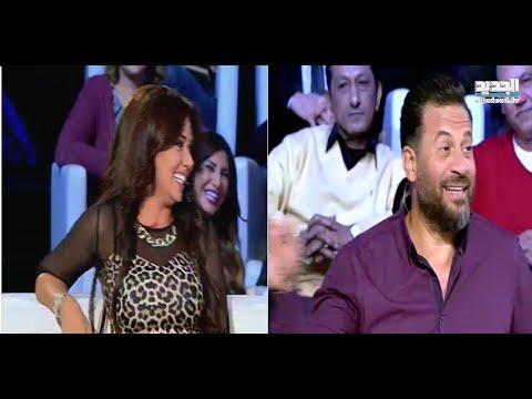 يوتيوب مشاهدة برنامج Back to School حلقة ماجد مصري ورانيا يوسف 2014 كاملة