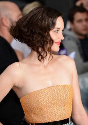 صور أجمل 100 قصة شعر 2015 , أفضل 100 تسريحة شعر في سنة 2015
