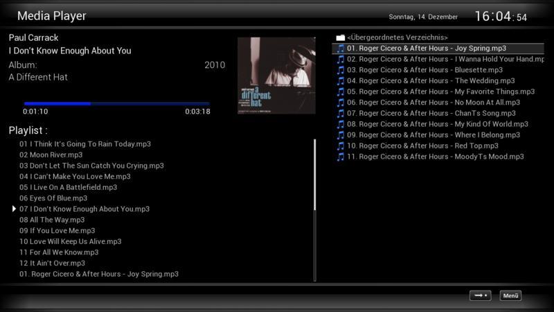 ����� ���� Skalli HD 3.14