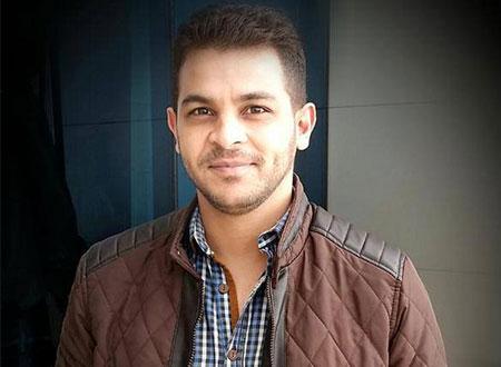 ��� ������� ���� ���� �� ���� ������� ��� ����� �� Arab Idol