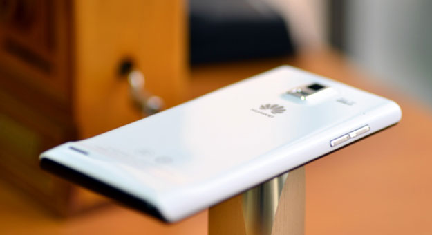 ������� ���� ����� ���� Huawei Honor 6 Plus ������ 2015