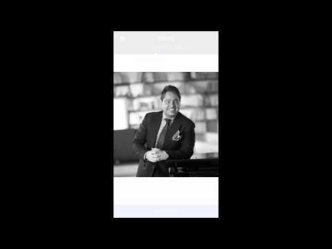 يوتيوب تحميل اغنية أجمل الأشياء عاصي الحلاني 2015 Mp3