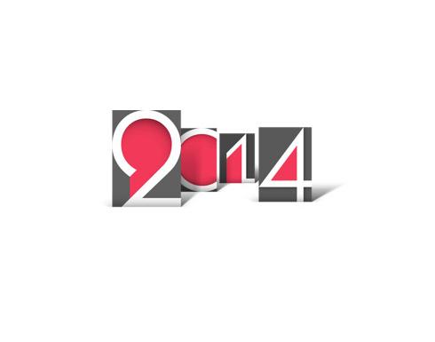 �������� ���� ����� ��� 2014 ��� cnn