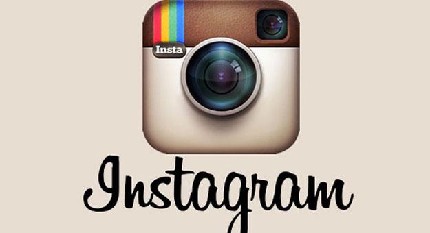 ����� ����� �������� Instagram ��� ����� 2015 ����� ��������