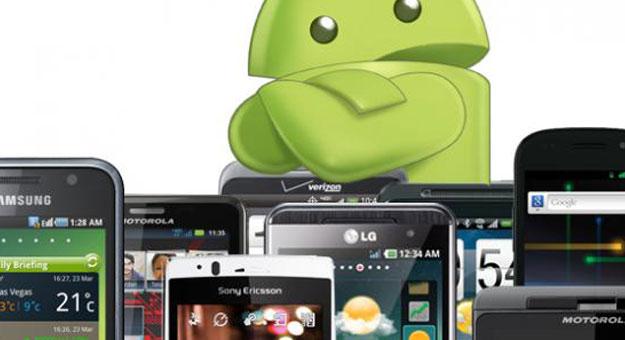 تحميل أفضل 4 تطبيقات لمراقبة نشاط أطفالك لأجهزة الأندرويد 2015