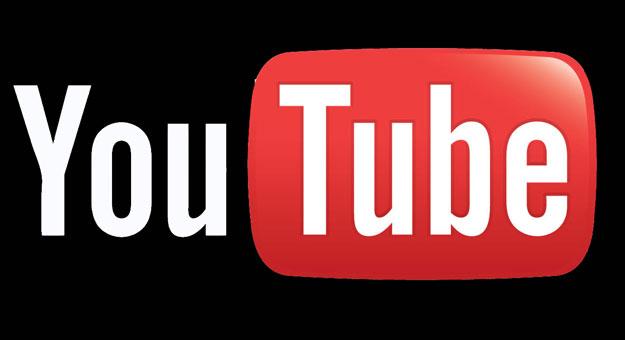طريقة إنشاء قناة على يوتيوب 2015