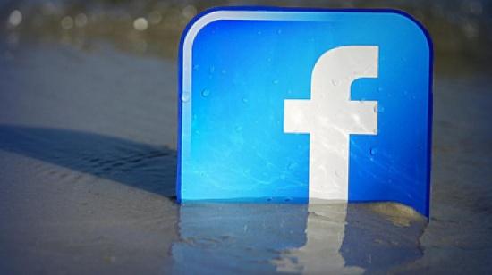 تعرف على الشروط الجديدة لموقع الفيسبوك 2015