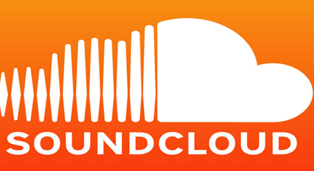تحميل تطبيق ساوند كلاود اخر اصدار 2015 SoundCloud