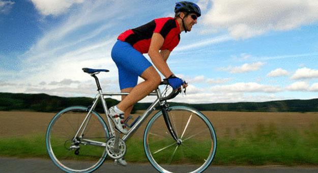 تحميل تطبيق Strava لمحبى الدراجات 2015 اخر اصدار
