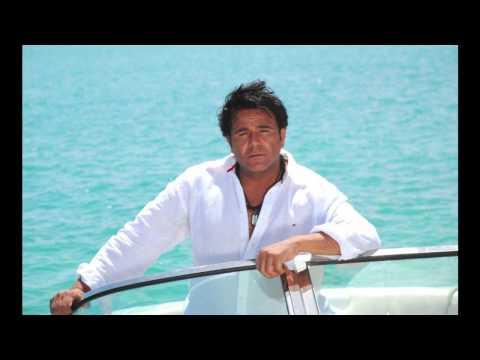 يوتيوب تحميل موسيقى اغنية أبن بلد محمد فؤاد 2015 Mp3