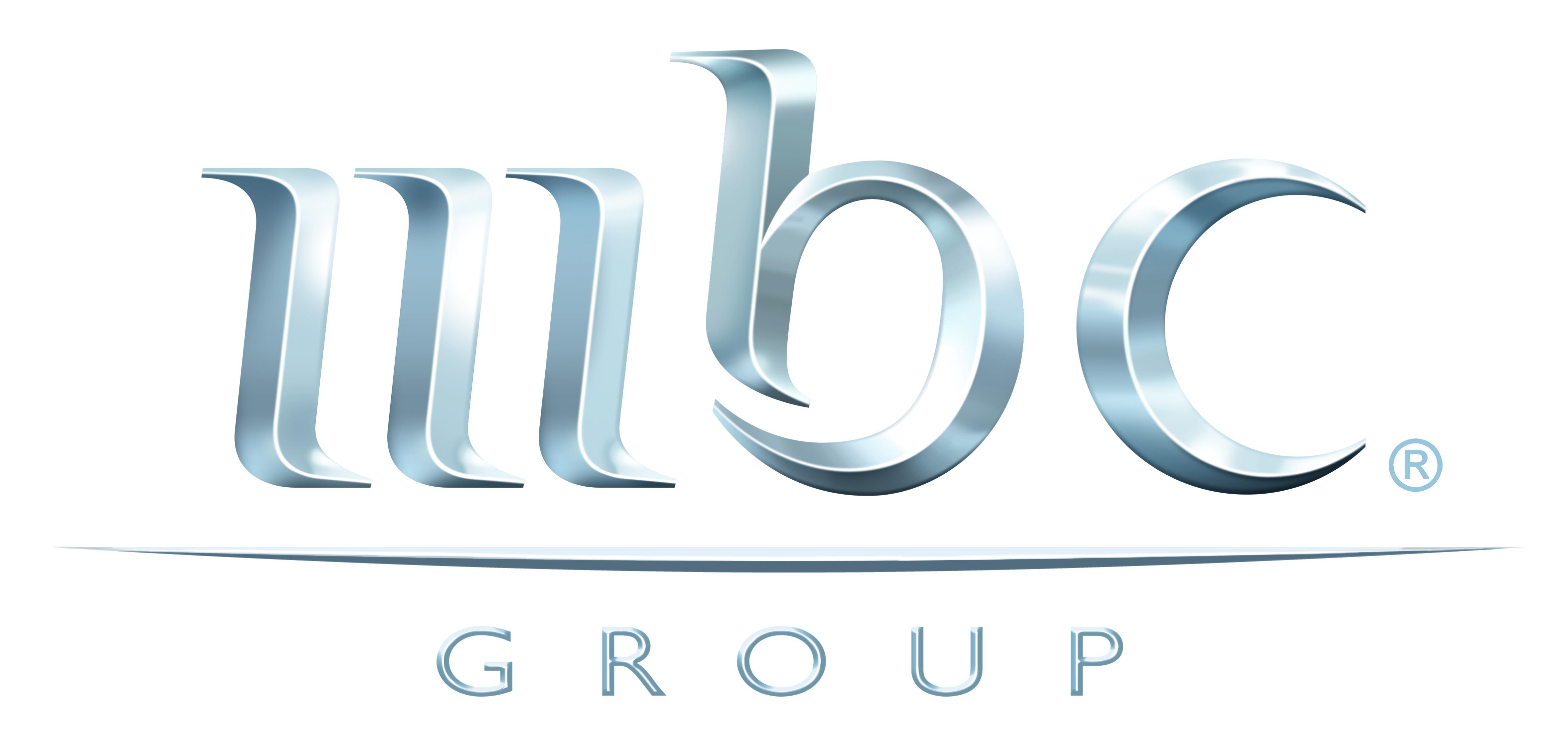 ���� ����� �� �� �� mbc ��� ���� ��� ����� 2015