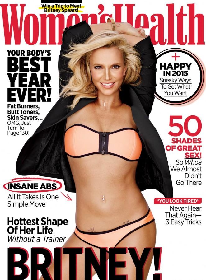 ��� ������ ����� ��� ���� Women�s Health ����� 2015