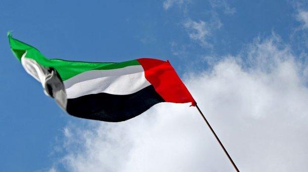 طقس العرب - حالة الطقس في الإمارات اليوم الثلاثاء 23-12-2014