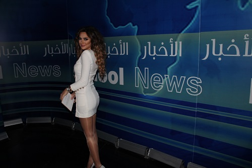 ��� ������� ����� ����� ������ Back To School , ���� ��� ������� ����� 2015/2016