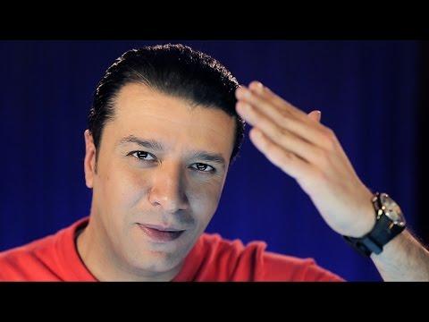 كلمات اغنية بلاش تبعد عمرو دياب 2015 اغنية وطنية لمصر فودافون