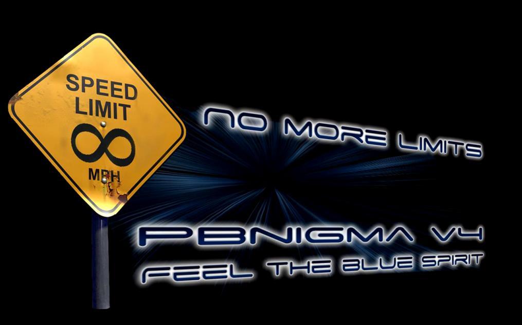 PBNIGMA VX 4.2 19-12-2014 vusolo2 SunRay ramiMAHER