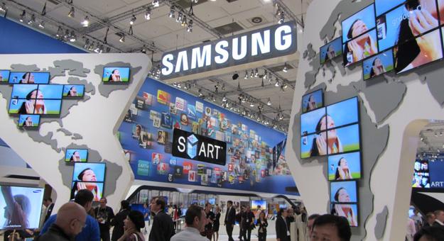 مواصفات وسعر هاتف سامسونج زد 1 Samsung Z1 الجديد 2015