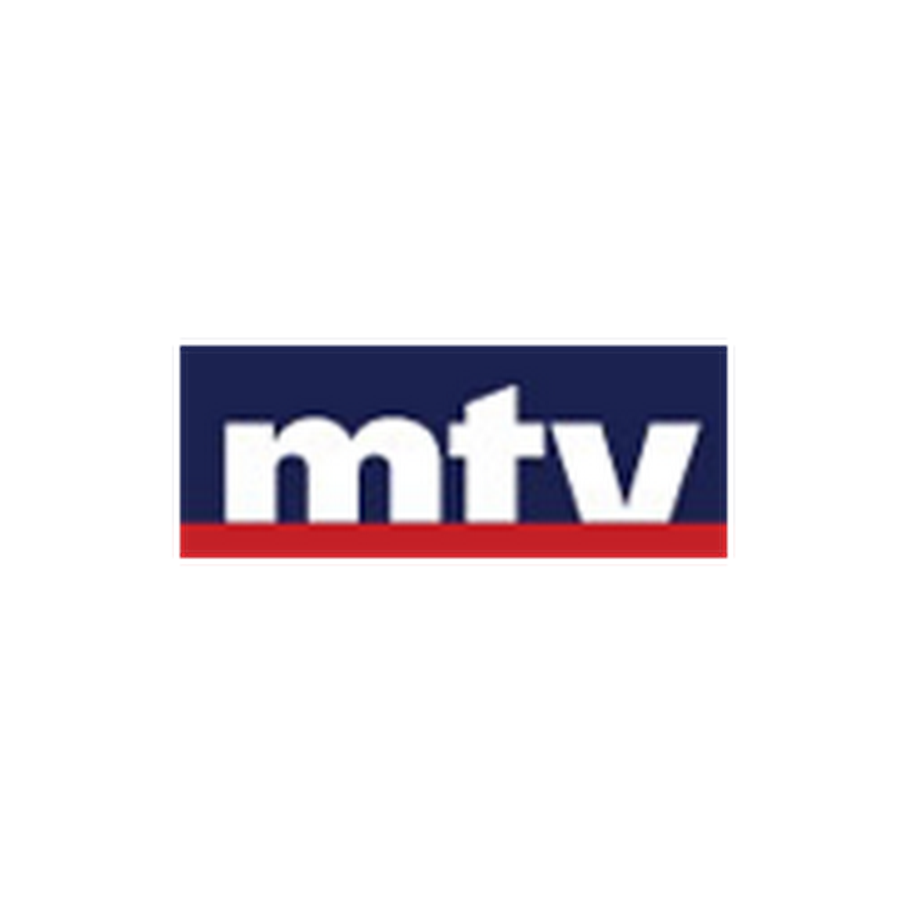�� ����� ���� �� �� �� ��������� MTV Lebanon 2015
