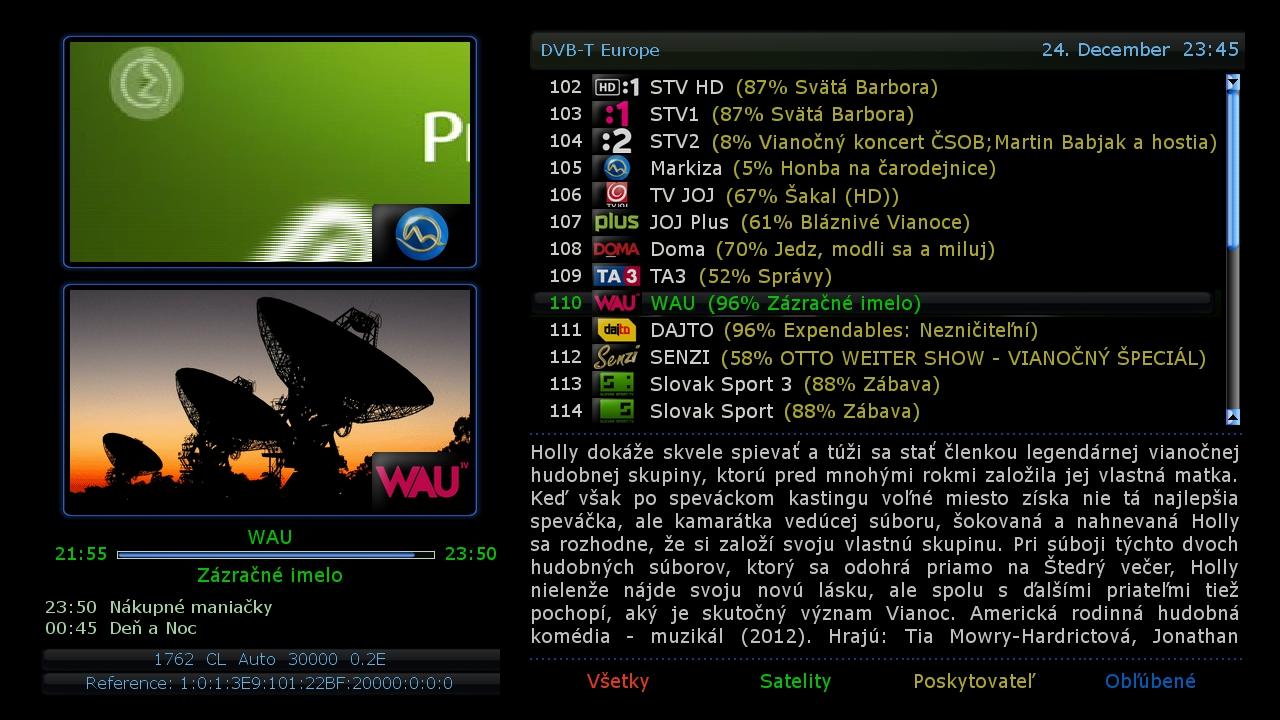 ����� ���� HD Glass 16 ver. 9.17
