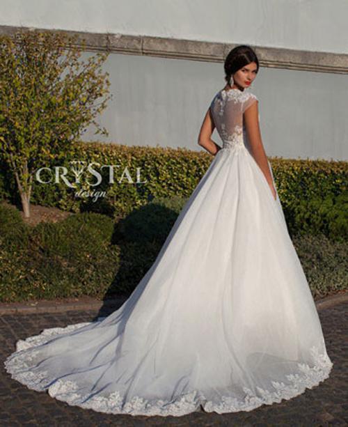 ��� ������ ���� ������ ���� 2015 ����� crystal