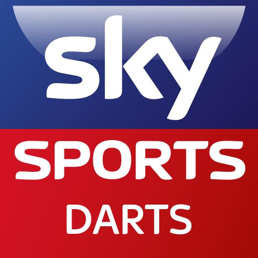 ���� ����� Astra 2A/2E/2F @ 28.2� East ���� Sky Sports Darts UK