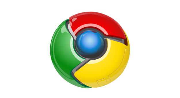 طريقة سهلة لحذف الإضافات والتطبيقات 373659_dreambox-sat.com.jpg