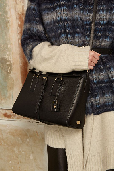 ��� ��� �� �������� ����� ����� Mulberry ���� 2015