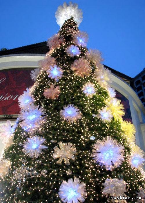تهنئة بعيد الميلاد المجيد وخلفيات جذابة للفيسبوك وتويتر والواتس اب