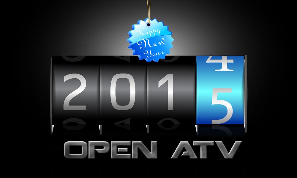 OE2.2 OpenATV 4.2 26-12-2014 dm800se ramiMAHER