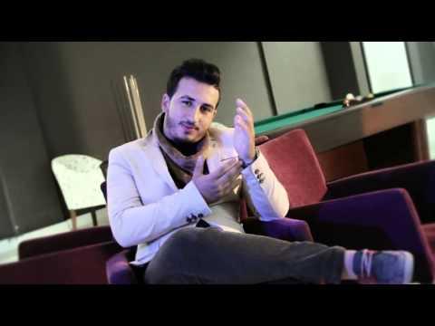 يوتيوب تحميل اغنية كل حياتي عمر محمد ونوار الامير 2015 Mp3
