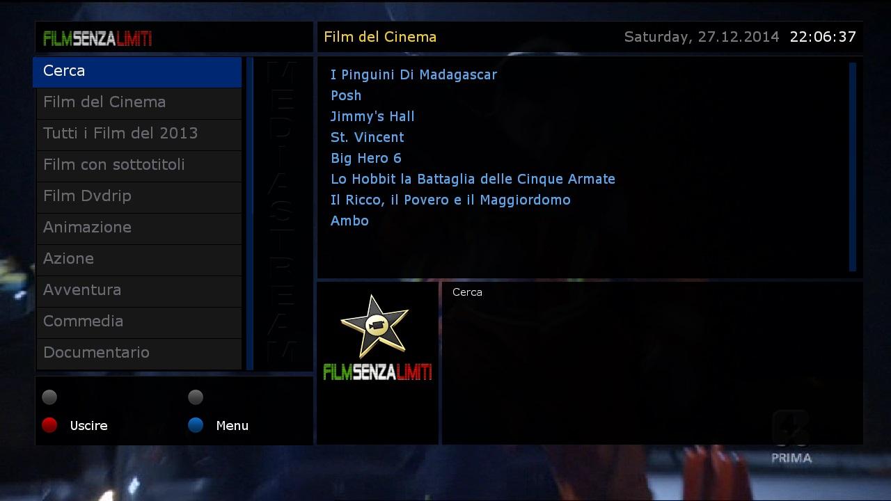 ����� ���� MediaStream OE2.2