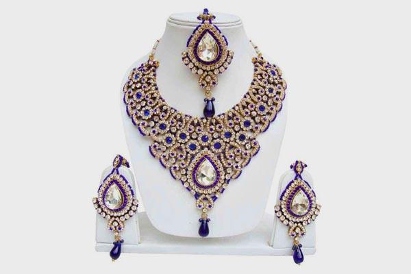 ��� �������� �������� ���� ���� 2015 Lucky Jewellery
