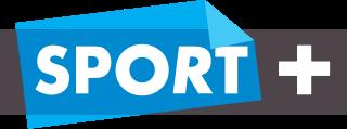 ����� : �� ���� +Sport ��� ��� Astra 1KR/1L/1M/1N @ 19.2� East