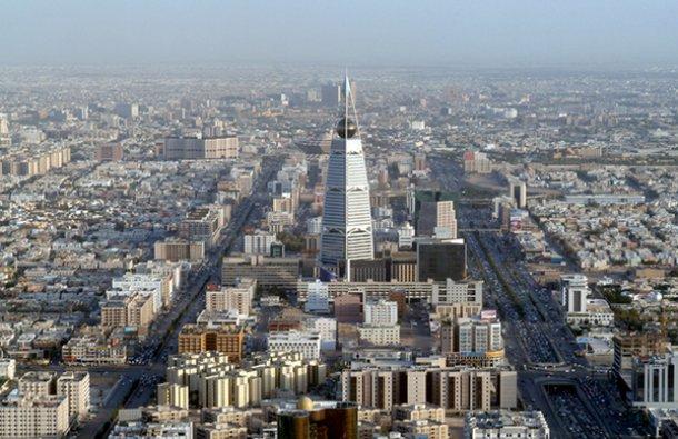 حالة الطقس السعودية اليوم الاربعاء