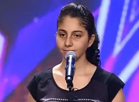 �������� ����� ��� ���� ���� ������� ������ ������ arab got talent 4