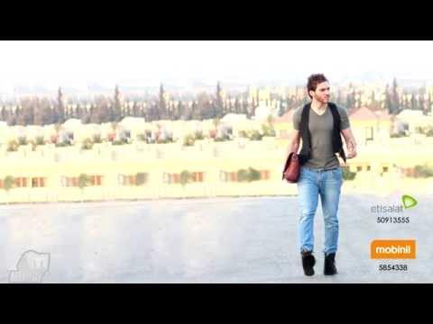 يوتيوب تحميل اغنية تراهنيني مصطفى عز 2015 Mp3