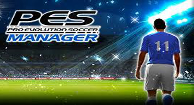 ���� ��� ����� ���� pes manager 2014