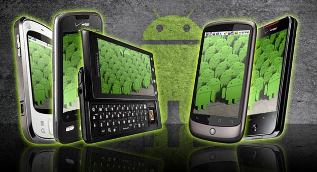 أفضل 3 تطبيقات لحظر المكالمات 2015