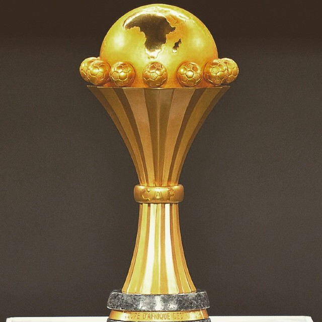 ����� ���� ������ ������ ������ ��� ��� ������� 2015 Africa Cup of Nations qualification