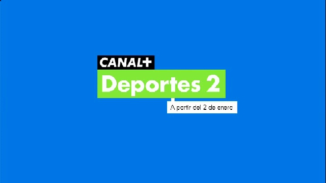 ���� C+ Deportes 2 HD ���� ����� Astra 1KR/1L/1M/1N @ 19.2� East