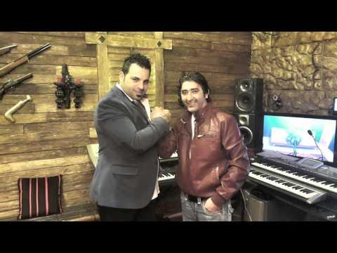 يوتيوب تحميل اغنية بحنلك عباس حجيج 2015 Mp3
