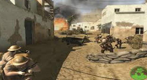 ���� ��� ����� ���� Call of Duty 2014